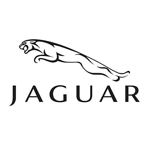 jaguar-badge-crest-emblem-v002-wall-sticker-self-adhesive-poster-wall-art-size-600mm-wide-x-600mm-de