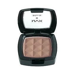Nyx Cosmetics Powder Blush - Taupe