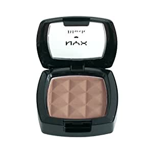 Powder Blush by NYX Cosmetics PB11 Taupe