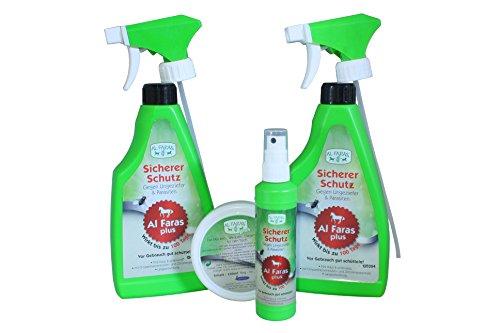 aqua-clean-al-faras-plus-insektenschutz-mit-langzeitschutz-4tlg