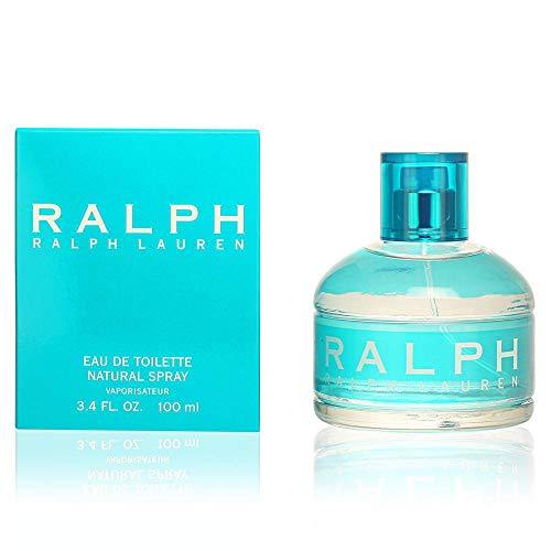 Ralph Lauren Ralph Eau de Toilette 100 ml Zerstäuber