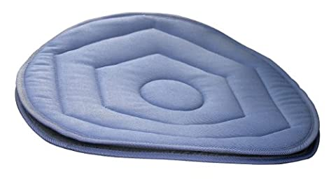 Patterson Medical Economy Rotary Cushion 43 cm