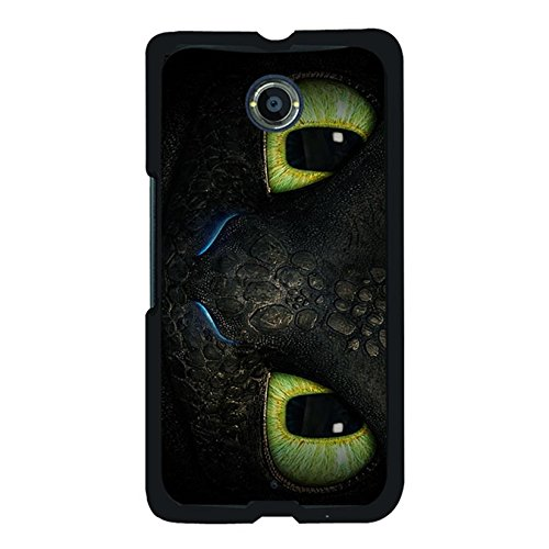 classical-stylish-design-cartoon-how-to-train-your-dragon-cell-case-for-google-nexus-6-comic-how-to-