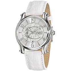 Just Cavalli Damen-Armbanduhr Eclipse R7251168715