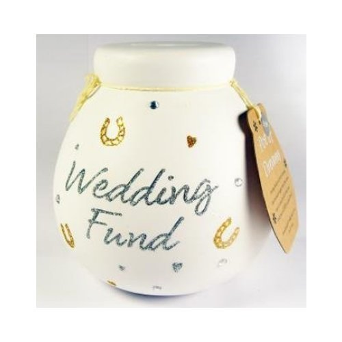 pot-of-dreams-giant-wedding-fund-money-box
