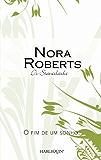 O fim de um sonho (Nora Roberts)