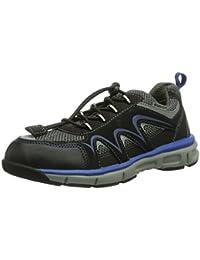 Superfit 30041003  LUMIS, Jungen Sneakers