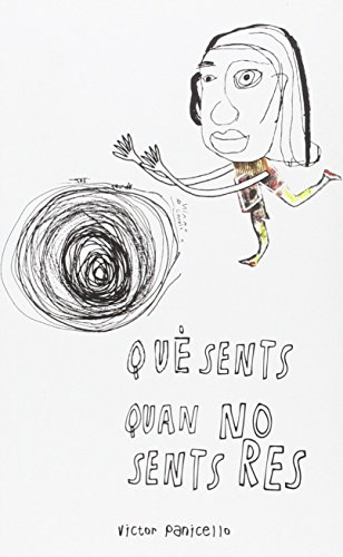 Què sents quan no sents res (Solidaris)