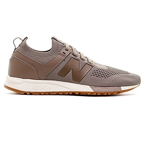 New Balance Sneakers 247 Luxe Uomo Mod. NBMRL247 7½=40½ SrF3gXI
