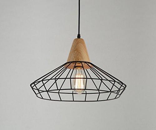 wenseny-mode-fer-forge-lustre-chambre-decoration-ampoules-non-incluses-noir-style-9-