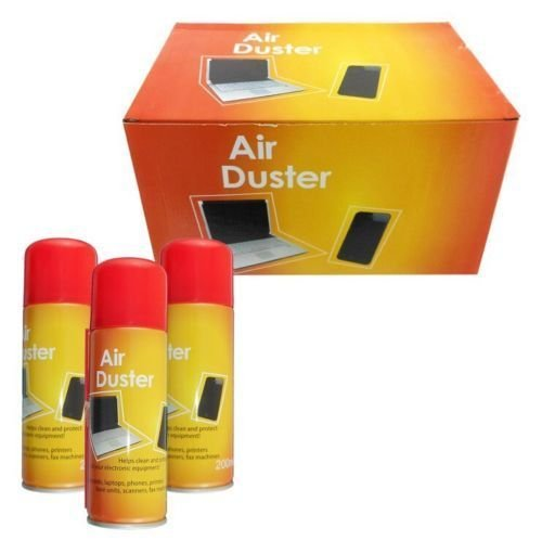 2-x-200ml-compressed-air-duster-cleaner-can-canned-laptop-keyboard-mouse-phones
