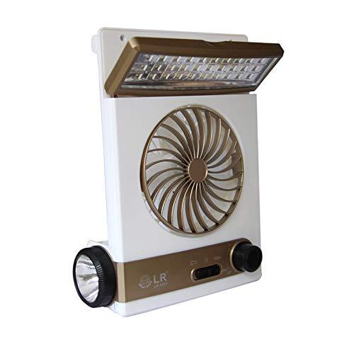 EspecificaciónColor: Dorado / AzulMaterial: ABSLado 1 LED: 2WPositivo 30 LED: 0.5WVoltaje de entrada nominal: AC110V-240VFrecuencia nominal de entrada: 50Hz-60HzCorriente nominal de entrada: 0.08APotencia nominal de LED: 2W / 0.5WPotencia nominal del...