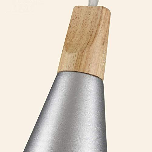ZXDD Pendelleuchten Kronleuchter Deckenleuchten, Kreative Persönlichkeit Moderne Europäische, Einfache und Wärme Räume Restaurant Boden Rezeption Bar Leuchten Künstlerische, Kronleuchter Kristall -
