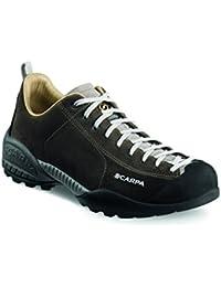 Auf Suchergebnis Auf Sneaker FürScarpa FürScarpa HerrenSchuhe Suchergebnis rBoxedWC