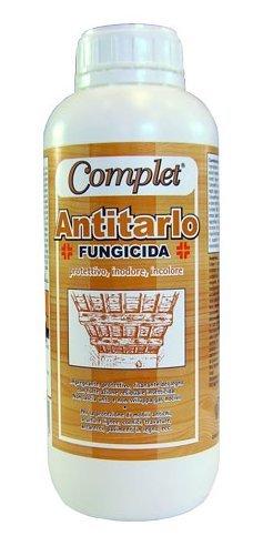 antitarlo-fungicida