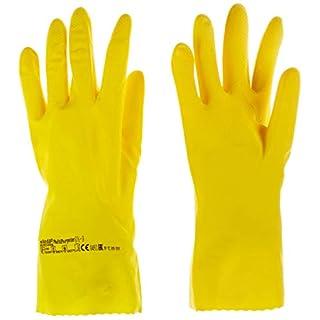 Vileda 235521 - Para Handschuh - L