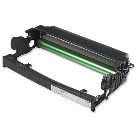Dell No. TJ987 Laser Imaging Drum [for 1720/1720DN] Ref 593-10241