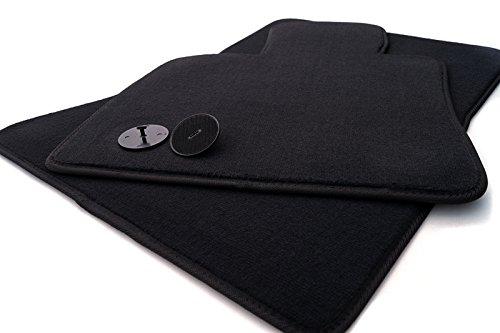 tapis-de-sol-pour-bmw-x5-type-e70-avant-original-classic-tapis-en-velours-noir
