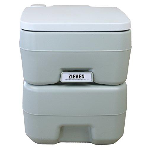 toilette-portatile-chimico-fresh-deluxe-di-bb-sport