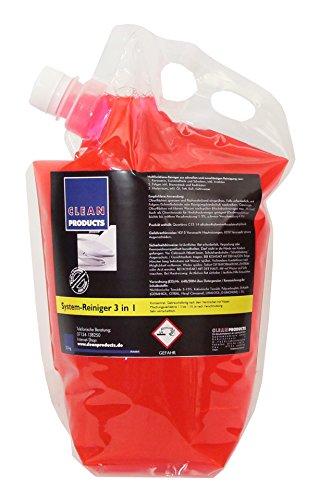 cleanproducts-fahrzeug-systemreiniger-3-in-1-25-kg-konzentrat-das-moderne-autoshampoo-shampoo-insekt