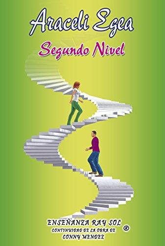 Libros de Autoayuda. Segundo Nivel: Este libro les ayudará a ...