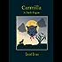 Carmilla: A Dark Fugue (Karnstein Chronicles)