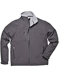 Portwest TK50 Veste softshell