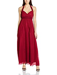 My Evening Dress Lizzie, Robe Femme