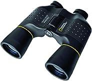 National Geographic 7x50 Porro Binocular -