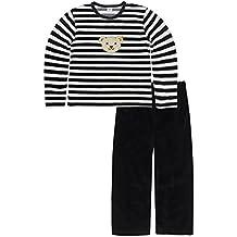 b1fb40f236939 Suchergebnis auf Amazon.de für  Nicki Schlafanzug Gr. 128