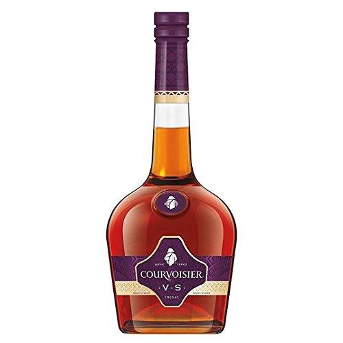 courvoisier-cognac-vs-1l