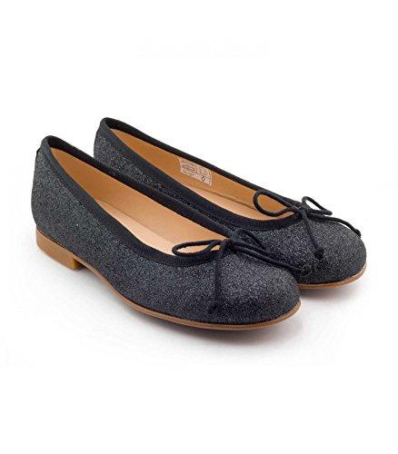 Boni Classic Shoes Boni Angèle - Ballerine à Paillette
