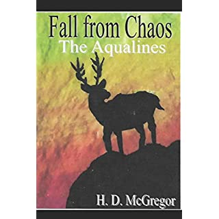Fall from Chaos: The Aqualines