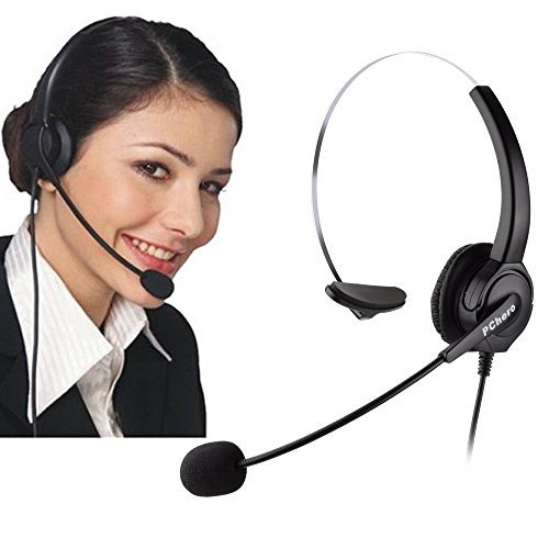 auriculares-para-telefonos-ip-de-cisco-pcheror-6-pies-manos-libres-call-center-cancelacion-de-ruido-