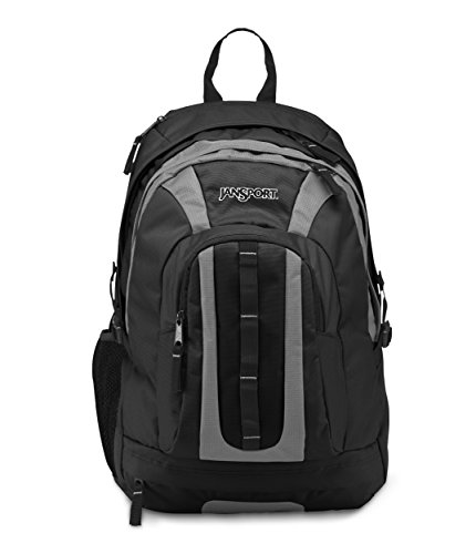 jansport-unisex-coho-backpacksblackregular
