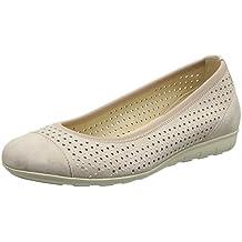 Gabor Shoes Fashion, Bailarinas para Mujer