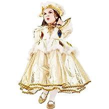 prodotti caldi qualità superiore reputazione prima Amazon.it: vestiti carnevale veneziano - CarnevaleVeneziano