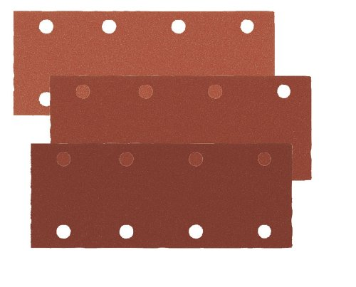 Ratio 2476a 4-6 Feuilles Perfor Agrippant 93 X 185 Surtid