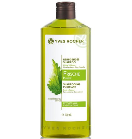yves-rocher-reinigendes-shampoo-wirkt-reinigend