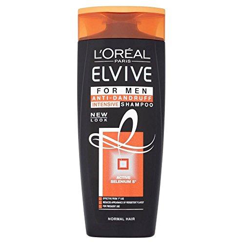 loreal-paris-elvive-men-anti-dandruff-shampoo