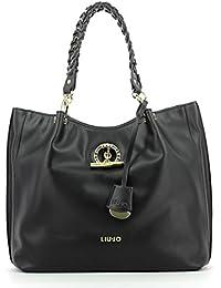 It Bag Sei unica