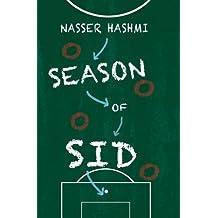Season of Sid