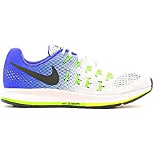 super popular 98af5 c3875 Nike Air Zoom Pegasus 33, Chaussures de Running Entrainement Homme