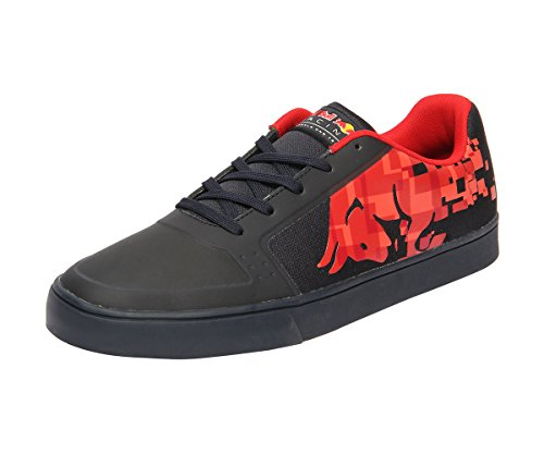 41f4c6642d5f Puma Unisex Rbr Wings Vulc Bulls Sneakers Best Deals With Price ...
