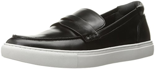 kenneth-cole-new-york-womens-kacey-loafers-black-4-uk