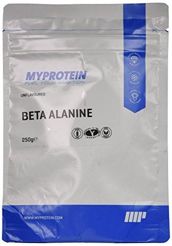 Myprotein Beta Alanin