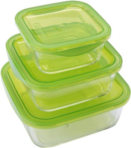luminarc-keepn-box-s3p-6000033-boites-carrees-et-couvercle-36-cl-72-cl-117-cl