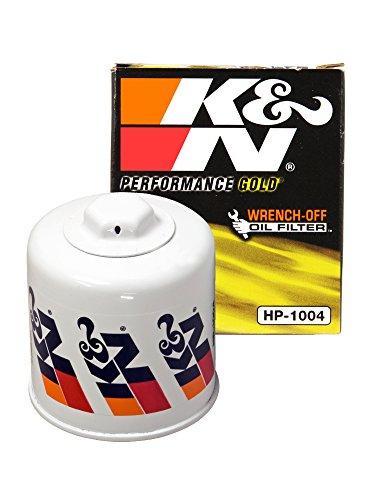 kn-hp-1004-oil-filter