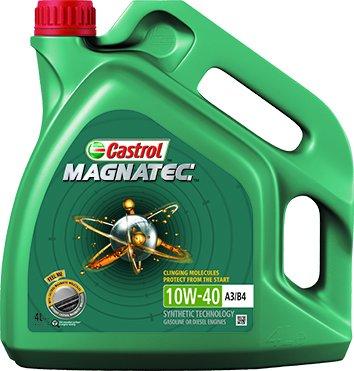 castrol-huile-castrol-magnatec-10w-40-a3-b4-l-4x4-automobiles-lubrifiants