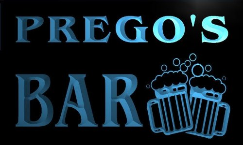 w075141-b-prego-name-home-bar-pub-beer-mugs-cheers-neon-light-sign
